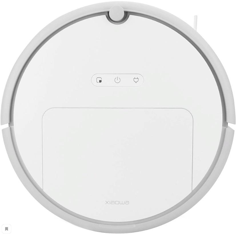 Робот-пылесос Xiaomi Roborock Xiaowa Lite White