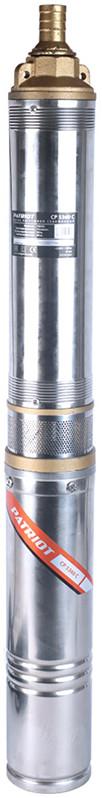 Насос Patriot CP5360C