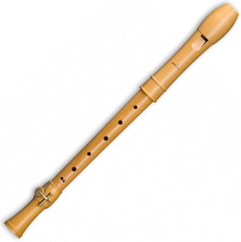Блок-флейта Mollenhauer 2226 Canta