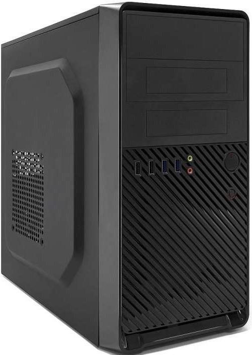 Компьютер Арсенал Скат Универсал New!!!…