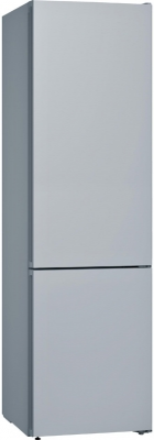 Холодильник Bosch KGN39IJ31R