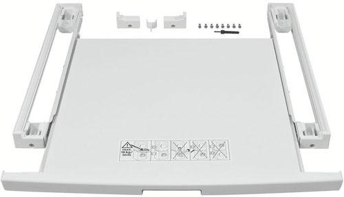 Монтажный комплект Siemens WZ 20400