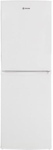 Холодильник DeLuxe DX250DFW