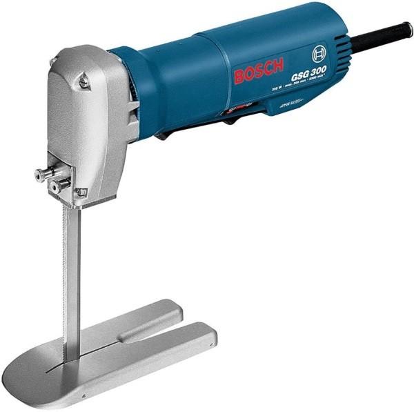 Электролобзик Bosch 0601575103