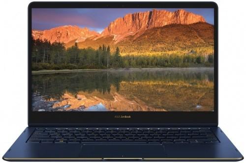 Ноутбук ASUS ZenBook Flip S UX370UA-C42…