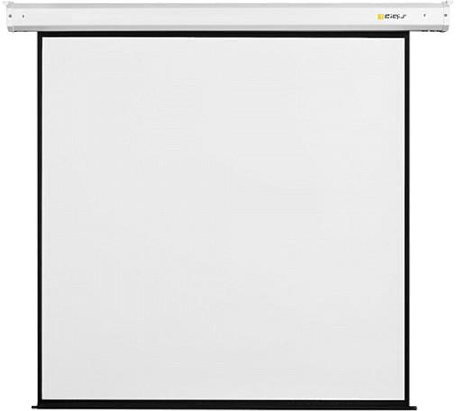 Экран Digis Electra MW DSEM-1103 180x180