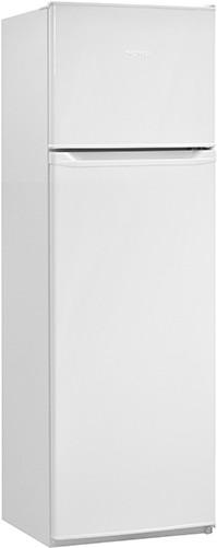 Холодильник Nordfrost CX 344 032