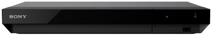 Blu-ray плеер Sony UBP-X700