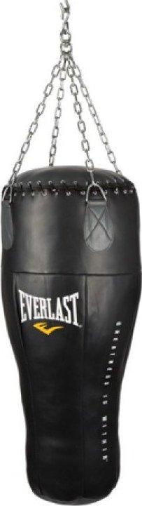 Боксерский мешок Everlast Angle 27 кг (с цепью)