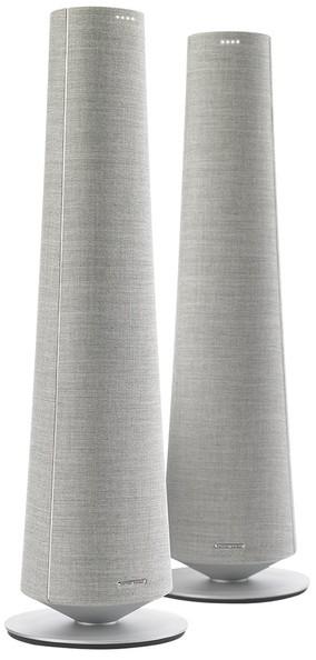 Акустическая система HarmanKardon Citation Tower Grey