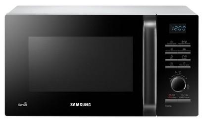 Микроволновая печь Samsung MG23H3115NW