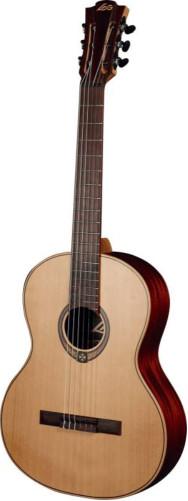 Гитара LAG GLA OC170