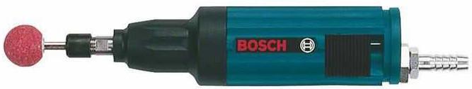 Прямошлифовальная машина Bosch 0607260101