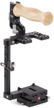 Система стабилизации Manfrotto Medium DSLR Camera