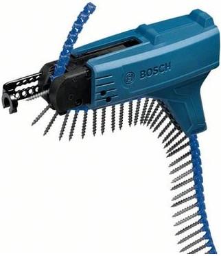 Насадка Bosch 1600Z0000Y