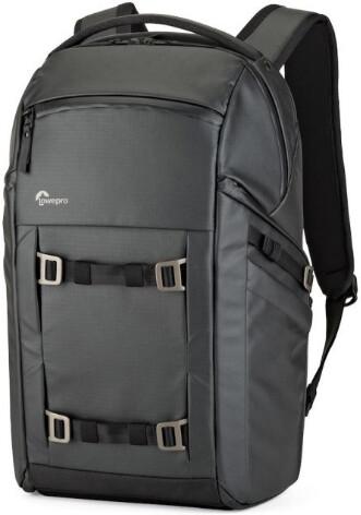 Рюкзак Lowepro FreeLine BP 350 AW Black