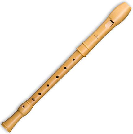 Блок-флейта Mollenhauer 2206 Canta