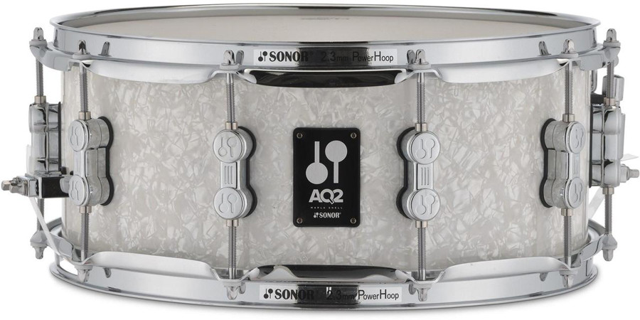 Sonor AQ2 1306 SDW WHP 17335