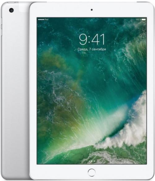 "Планшет Apple iPad (5) 2017 9.7"" Wi-Fi …"