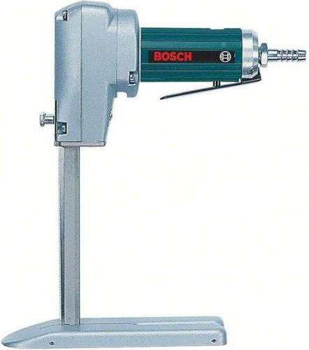 Электролобзик Bosch 0607595100