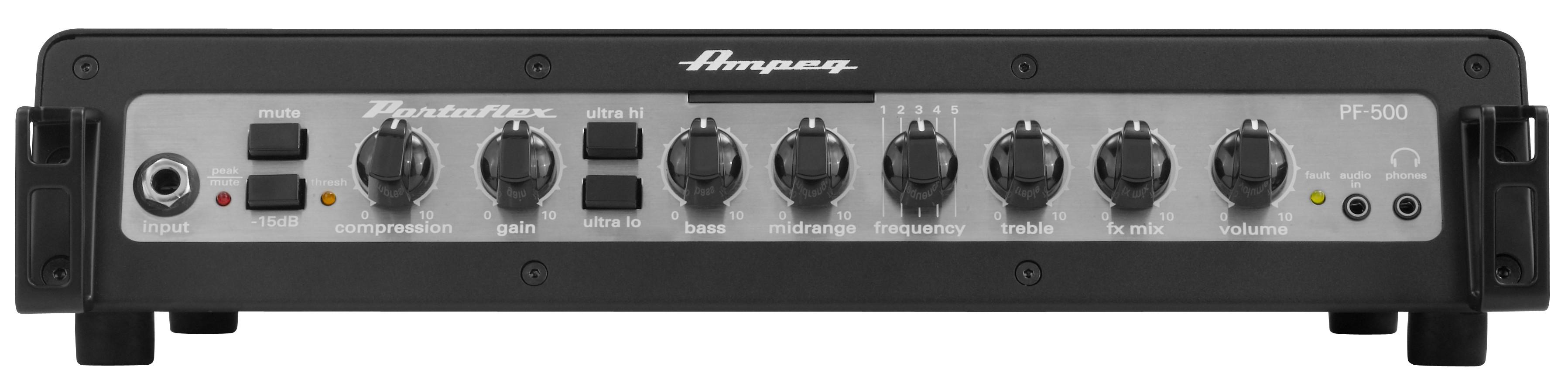 Усилитель для гитар Ampeg Portaflex PF-…