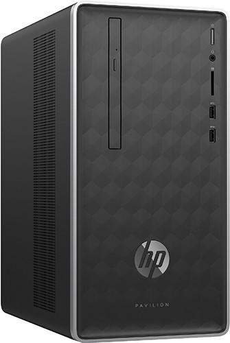 Компьютер HP Pavilion 590-a0025ur 1,5GH…