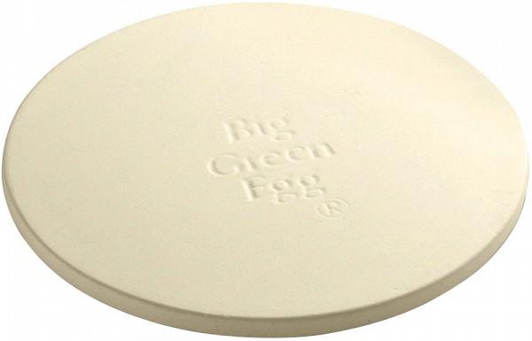 Камень для выпекания Big Green Egg BSXL 116491