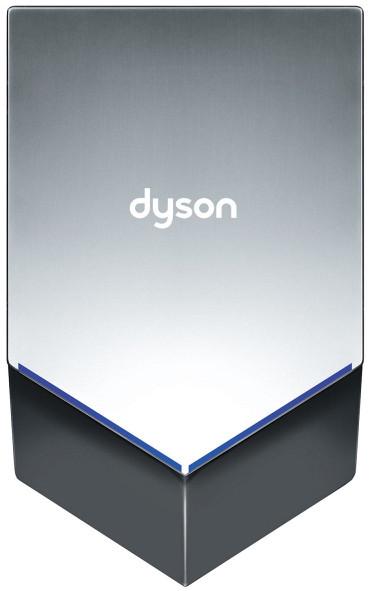 Сушилка для рук Dyson Airblade V HU02 N…