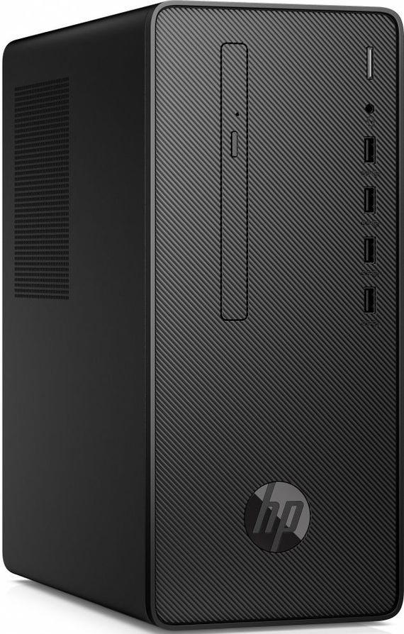 Компьютер HP Desktop Pro A G2 3,5GHz/4G…