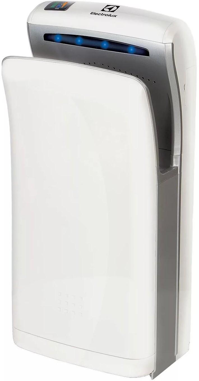 Сушилка для рук Electrolux EHDA/HPF-120…