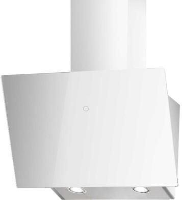 Вытяжка LEX Touch 600 White