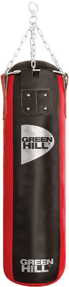 Green Hill PBL-5071 100x30 40 кг