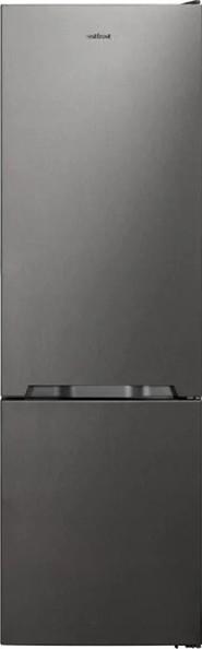 Холодильник Vestfrost VF384EX
