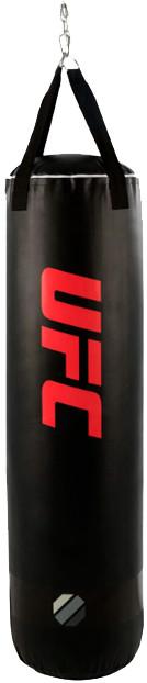 UFC 45 кг Black