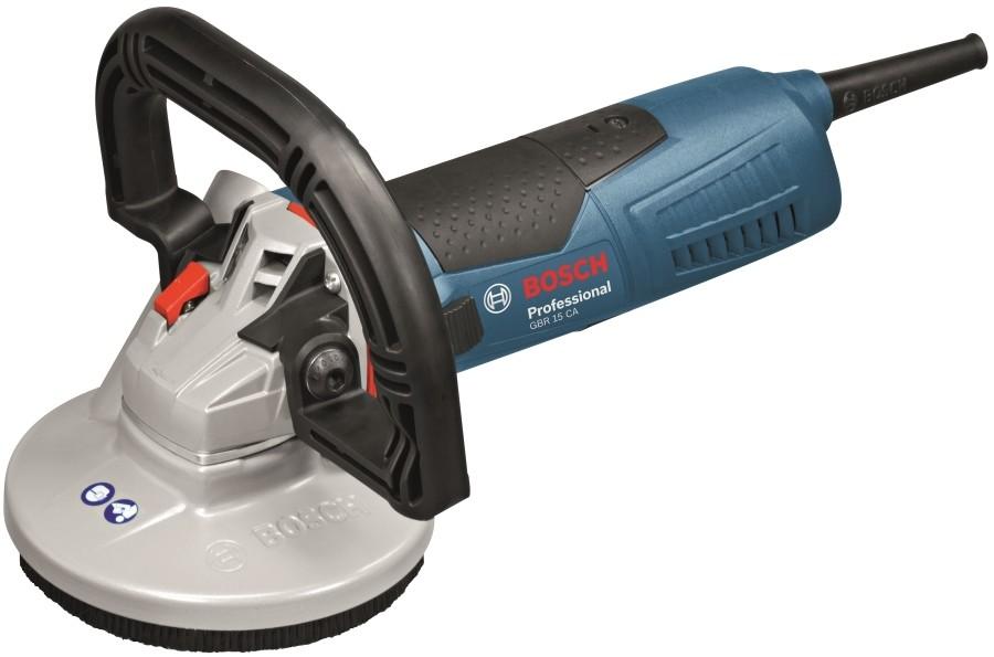 Bosch 0601776000