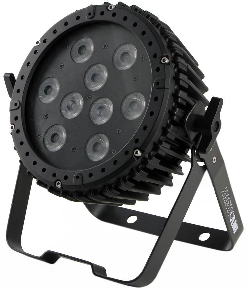 Прожектор Involight LED PAR95W