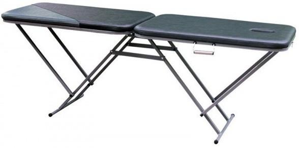 Массажный стол Vsport СТ-701