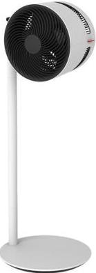 Вентилятор Boneco F230 White