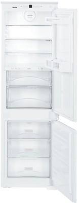Встраиваемый холодильник Bosch KIN86HD2…