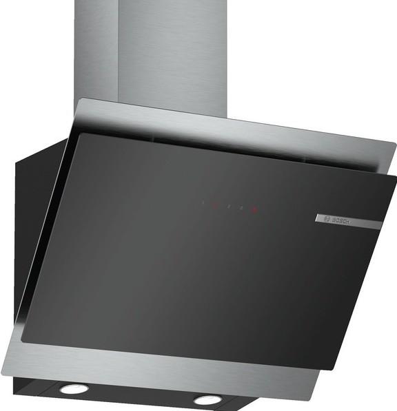 Вытяжка Bosch DWK68AK60R