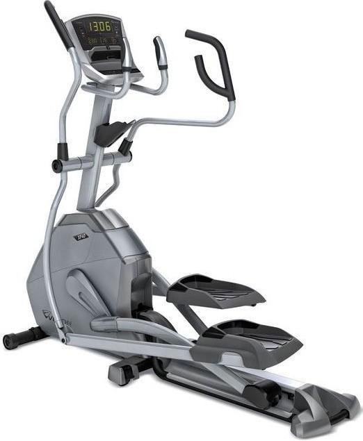 Эллиптический тренажер Vision Fitness X…