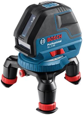 Нивелир Bosch 0601063800