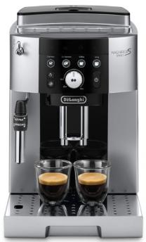 Кофемашина Delonghi Magnifica S smart ECAM 250.23SB