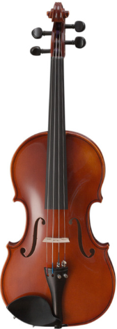 Скрипка Strunal 205WA-4/4