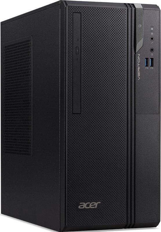 Acer Veriton ES2730G 2,8GHz/8Gb/1Tb/LinuxBlack