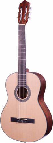Гитара Crafter HC-100/OP.N