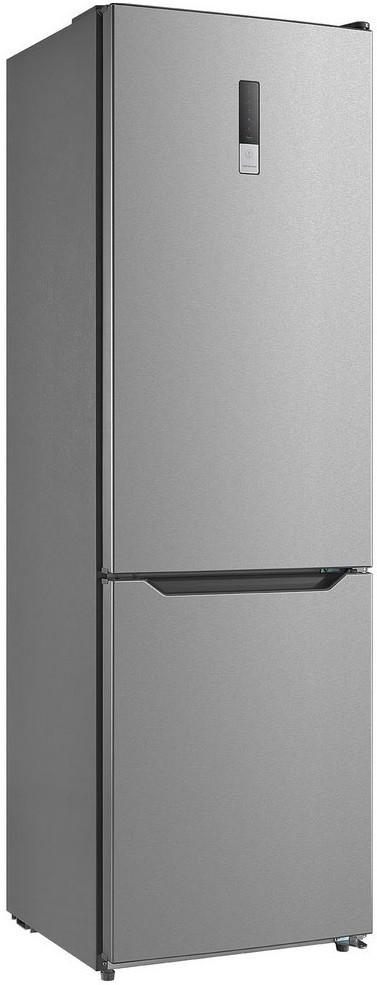Холодильник Zarget ZRB485NFI