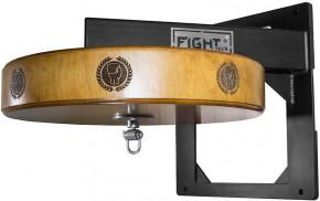 FightTech SBP7