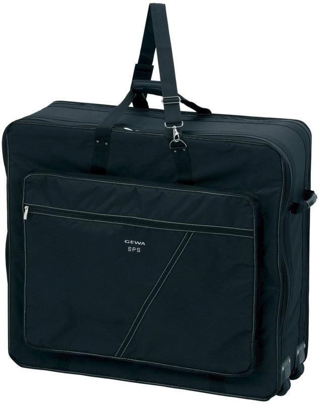 Чехол Gewa SPS E-Drum Rack Gig Bag (90x…