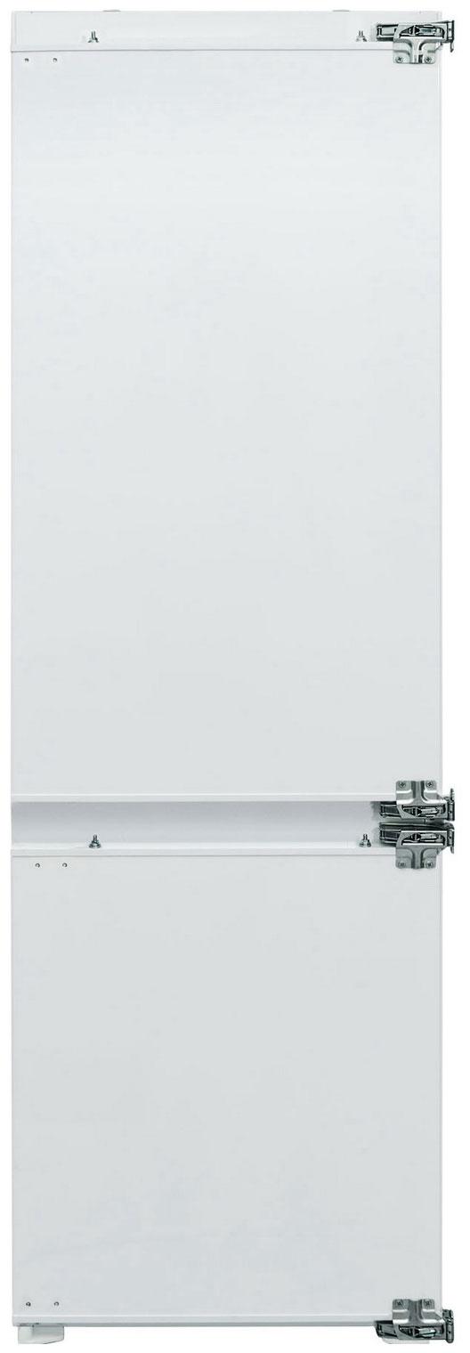 Встраиваемый холодильник Jackys JR BW17…